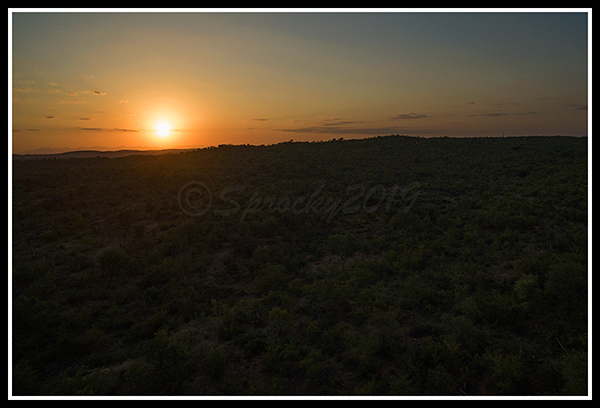 grietjie-sunset-by-drone