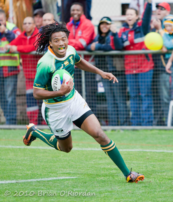 emirates-sevens-rugby-cecil-africa