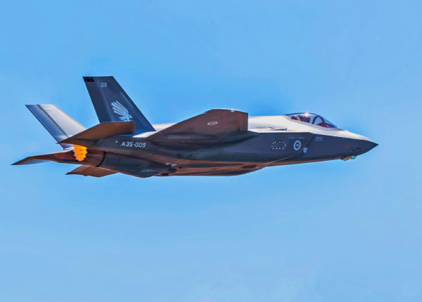 f-35a-joint-strike-fighter