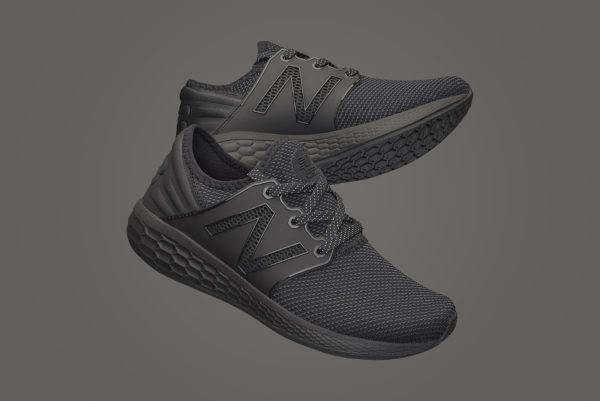 new-balance-fresh-foam-cruz-v2-2